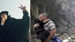 La vittoria a Manbij non oscuri il massacro di
