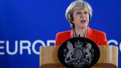 Brexit più lontana: adesso la May dovrà spiegare i termini dell'uscita