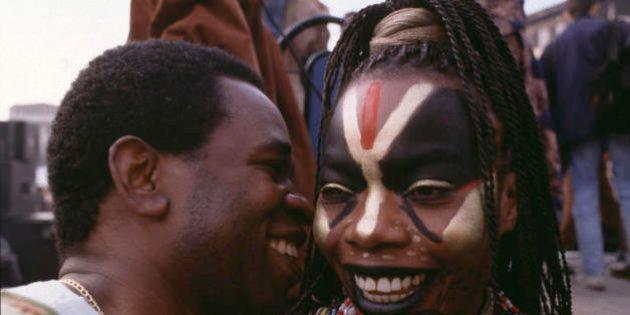 Oggi 25 maggio si celebra l'Africa Day: dal migration compact ai facili