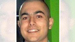 Nuoro, svolta nel caso dello studente ucciso e del giovane scomparso: tre