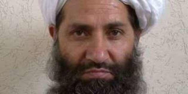 I talebani hanno un nuovo leader: è Mawlavi Hebatullah Akhundzada. Fra i suoi vice anche il figlio del...