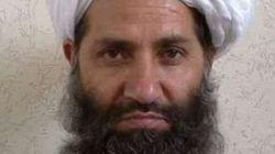 I talebani hanno un nuovo leader: è Mawlavi Hebatullah Akhundzada. Fra i suoi vice anche il figlio del Mullah