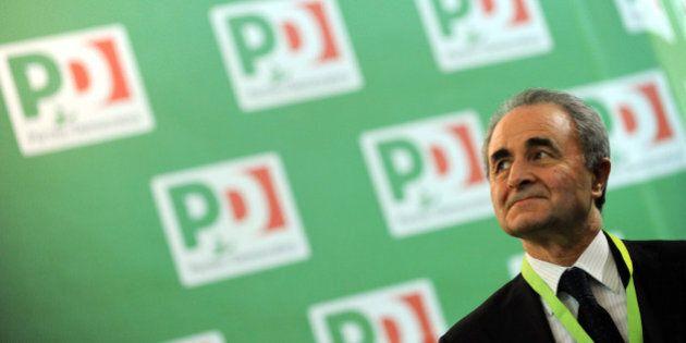 Arturo Parisi voterà Sì al referendum: