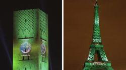 A Marrakech l'accordo di Parigi alla prova del