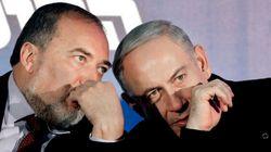 Israele, accordo tra Likud e Israel Beitenu: il falco Lieberman ministro della