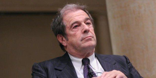 Rai, Giovanni Minoli: