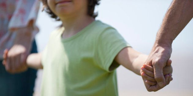 Family Day, l'Agedo scrive una lettera aperta ai genitori: