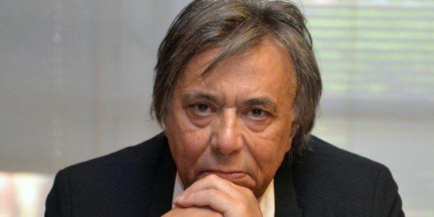 Rai, Carlo Freccero prepara le proposte da portare in Cda: