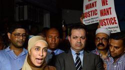 Imam ucciso a New York, per la comunità musulmana è colpa di