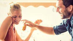 La colazione più sana secondo gli allenatori delle