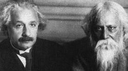 Quando la scienza incontrò la spiritualità: la storia del dialogo tra Einstein e