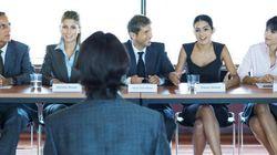 Trovare lavoro è difficile: 8 consigli per non rendere la missione