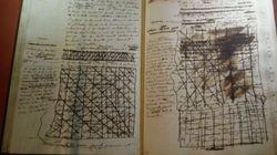 Rarissimo manoscritto di Flaubert all'asta, contiene tutti i segreti di