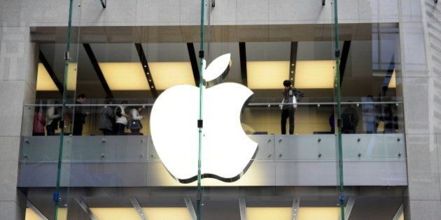 Apple crea un team segreto per la realtà virtuale e aumentata. Centinaia di esperti già al