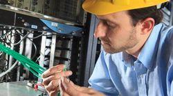 Metroweb, il governo sceglie Enel e fa imbufalire Telecom. I fondi azionisti: scelta
