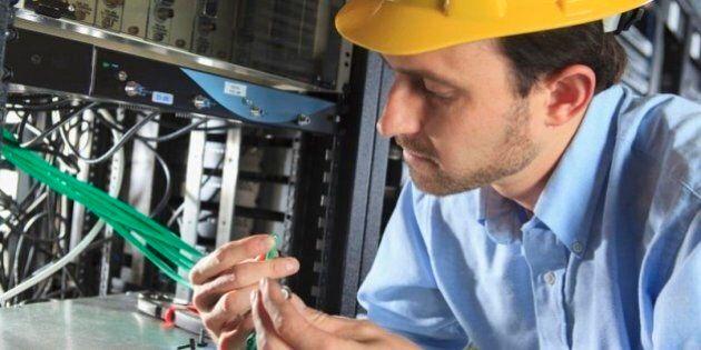 Cdp sceglie Enel per il futuro di Metroweb e fa imbufalire Telecom. I fondi azionisti: