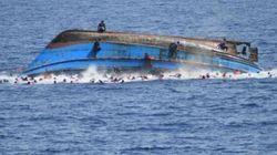 Barcone affonda in Libia, ma per l'Ue non c'è un'allerta
