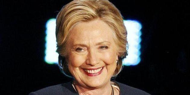 Donne, afroamericani e ispanici, il voto che può portare la Clinton alla Casa