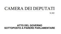 Per il Governo Renzi 3+2 fa 6. Tutti gli strafalcioni nei decreti licenziati dai
