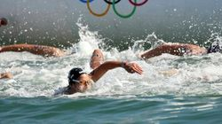 Bruni conquista la medaglia d'argento nella 10 chilometri di fondo