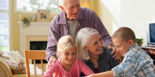 Hai paura di ricevere una pensione troppo bassa? Scopri come fare per aggiungere un reddito