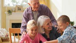 Hai paura della pensione? C'è un modo per aggiungere un reddito