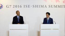 Perché la maggior parte dei giapponesi hanno accolto volentieri la visita di Obama a