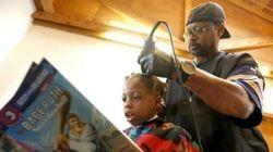 Ha trovato un modo (speciale) per aiutare i bambini a imparare a
