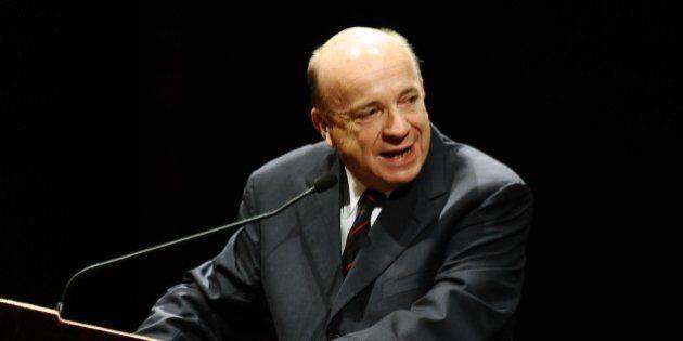 Gustavo Zagrebelsky a Repubblica: