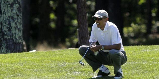 Barack Obama, le sei letture del Presidente in vacanza. C'è anche