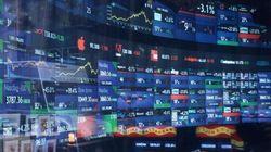 Super-algoritmi dominano in Borsa. Cosa sono i nuovi oracoli del