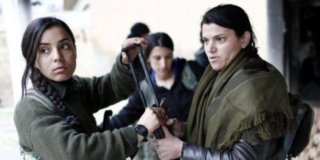 Siria, curdi lasciano Ginevra: nessun invito per loro ai