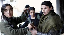 I curdi lasciano Ginevra: nessun invito per loro ai colloqui sulla