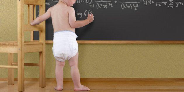 Ecco perché il tuo bambino dovrebbe stare scalzo in classe. I ricercatori: