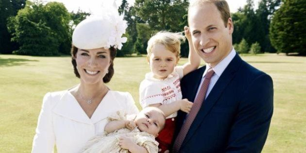 Kate Middleton e William d'Inghilterra contro i paparazzi: