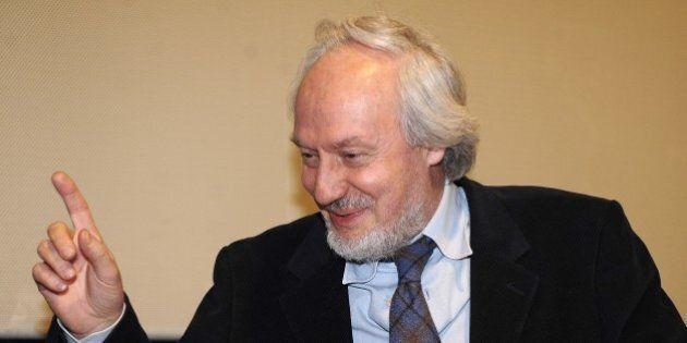 Mario Morcellini nominato commissario Agcom. M5S protesta: