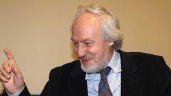 Morcellini nominato commissario Agcom. M5S protesta: