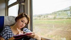 22 abitudini che renderanno la tua vita quotidiana un po' più