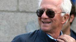 Mr Luxottica si conferma il Paperone della Borsa. Berlusconi sale all'ottavo posto