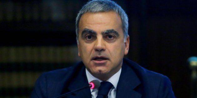 Appalti Rai, Salvatore Lo Giudice licenziato? Il direttore Affari Legali esautorato dalle sue