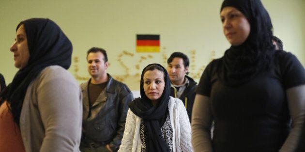 Il piano della Germania per favorire i rimpatri dei migranti: 1200 euro a chi torna nei paesi