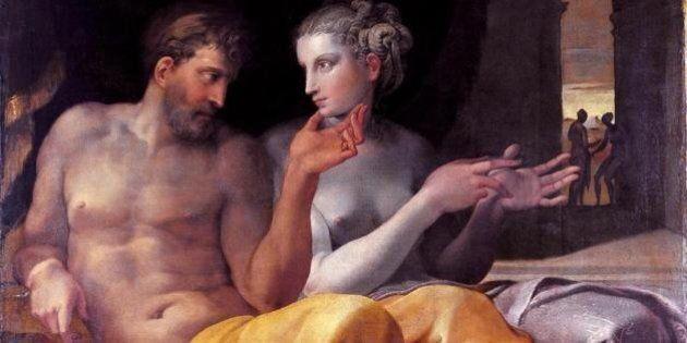 Ulisse, storia di un eroe