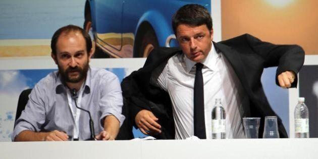 Matteo Orfini apre alle primarie per scegliere il candidato