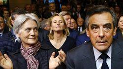 Fillon denuncia un complotto e chiede tempo ai Républicains, che studiano il piano B (di D.