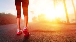 Una vita attiva fa bene anche al Dna (e rallenta