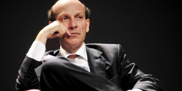 Ivan Lo Bello indagato nell'inchiesta di Potenza sul petrolio. Il vicepresidente accusato di associazione...