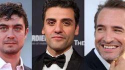 14 splendidi attori non britannici per il prossimo James Bond