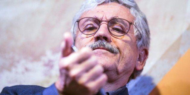 Reazioni a catena, il progetto di Massimo D'Alema fa implodere Sinistra italiana, spiazza Emiliano e...