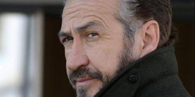 Marco Giallini: