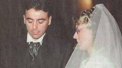 Caso Elena Ceste, il marito condannato a 30 anni di carcere per
